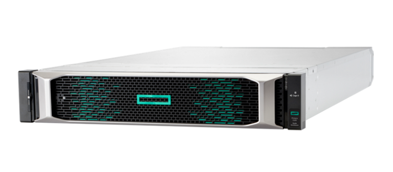 hpe-primera-600-2-node_smi-synnex-metrodata_2