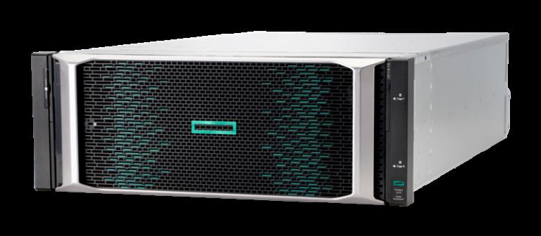hpe-primera-600-4-node_smi-synnex-metrodata-2